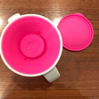 アカチャンホンポ(アカチャンホンポ)のマンチキン カップ コップ練習(マグカップ)