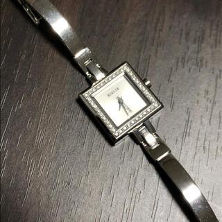 モルガン(MORGAN)のモルガン ジュエリーウォッチ(腕時計)