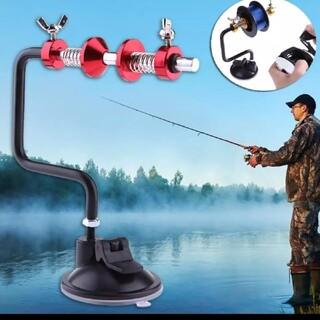 釣り糸巻き 釣り糸巻き機 釣り糸巻器(釣り糸/ライン)