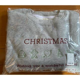 SeaRoomlynn - クリスマスsw