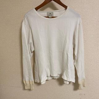 スノーピーク(Snow Peak)のスノーピークアパレルTシャツ2枚 XLサイズ(Tシャツ/カットソー(半袖/袖なし))