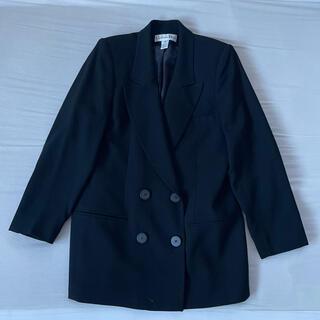クリスチャンディオール(Christian Dior)のChristian Dior テーラードジャケット(テーラードジャケット)
