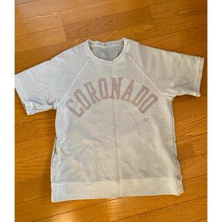ハリウッドランチマーケット(HOLLYWOOD RANCH MARKET)のハイブリュージェイ💗半袖(Tシャツ/カットソー(半袖/袖なし))