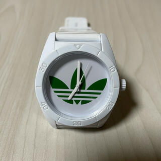 adidas - アディダス腕時計 adidas腕時計