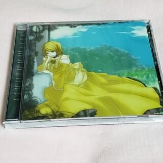 悪ノ娘 ボーカル&サウンドトラックCD(ボーカロイド)