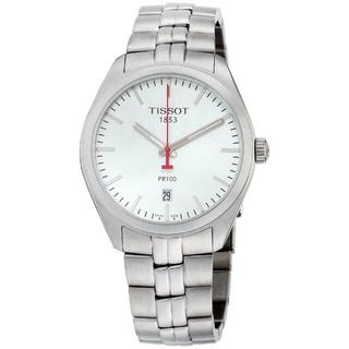 ティソ(TISSOT)の新品★正規品★ティソ TISSOT PRS100 NBA スペシャルエディション(腕時計(アナログ))