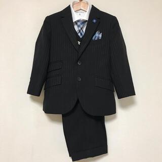 ザショップティーケー(THE SHOP TK)のmiwa3様専用⭐︎美品 tk shop  キッズ   フォーマルスーツ 110(ドレス/フォーマル)