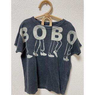 ボボチョース(bobo chose)のbobochoses  Tシャツ 2-3y(Tシャツ/カットソー)