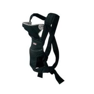 アカチャンホンポ(アカチャンホンポ)のバディバディ 保育士さんが使っているおんぶひも 昔ながらのおんぶひも おんぶ紐(抱っこひも/おんぶひも)