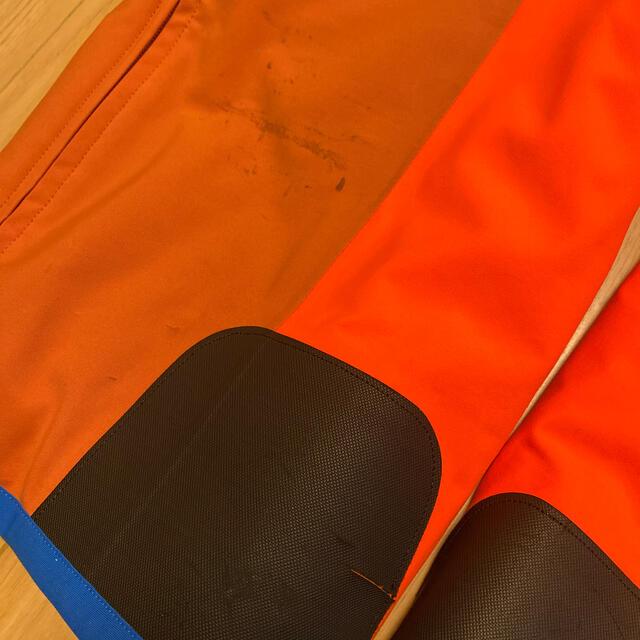 ONYONE(オンヨネ)のオンヨネチーム2020gamewear スポーツ/アウトドアのスキー(ウエア)の商品写真