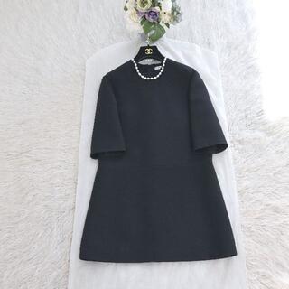 クリスチャンディオール(Christian Dior)の★御予約品★(ミニワンピース)
