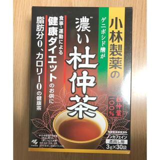 コバヤシセイヤク(小林製薬)の【小林製薬】濃い杜仲茶(健康茶)