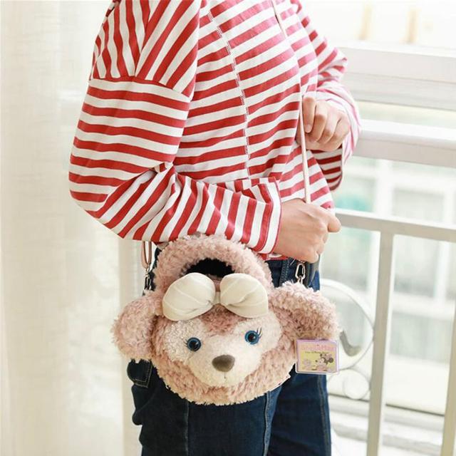 ステラ・ルー(ステラルー)の専用ページ エンタメ/ホビーのおもちゃ/ぬいぐるみ(キャラクターグッズ)の商品写真
