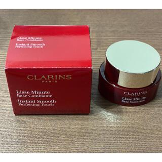 CLARINS - クラランス