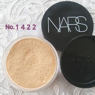 NARS - ✤NARS✤ソフトベルベットルースパウダーNo.1422
