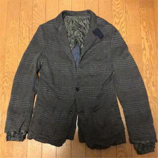 sacai - sacai(サカイ)メンズジャケット