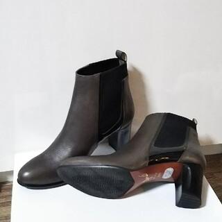 cavacava - 新品 サヴァサヴァ ブーツ