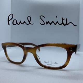 ポールスミス(Paul Smith)の【新品】定価2.4万 Paul Smith ポールスミス メガネ PS-294(サングラス/メガネ)