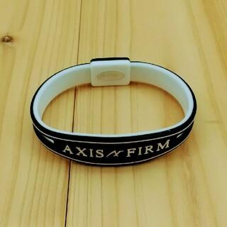Axisfirmアクセフ ブレスレット(その他)