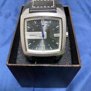 クロムハーツ(Chrome Hearts)のターコイズ ブレスレット クロムハーツ ゴローズ fossil 腕時計(ブレスレット/バングル)