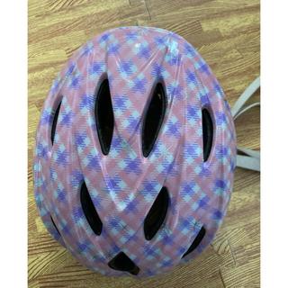 OGK - ★OGK子供用ヘルメット54〜56サイズ★