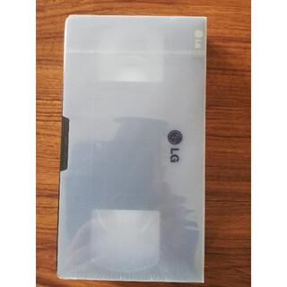 エルジーエレクトロニクス(LG Electronics)のVHSビデオテープ新品1本(その他)