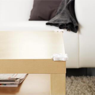 イケア(IKEA)の新品未開封IKEA PATRULL(コーナーガード)(コーナーガード)