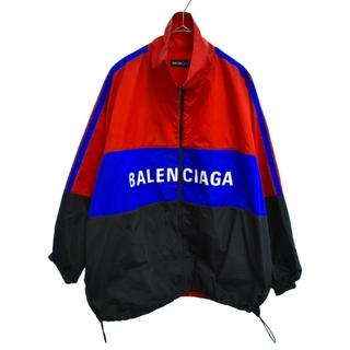 バレンシアガ(Balenciaga)のBALENCIAGA バレンシアガ トラックジャケット(その他)