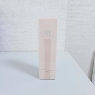 mt - MT メタトロン UVプロテクトジェル