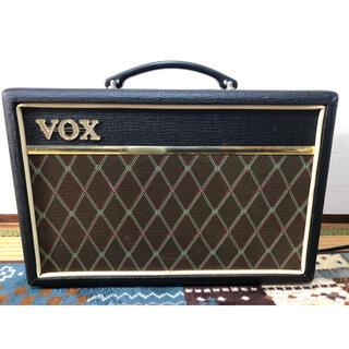 ヴォックス(VOX)のVOX アンプ Pathfinder10(ギターアンプ)