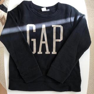 ギャップキッズ(GAP Kids)のGAP KIDS☆新品未使用☆L(Tシャツ/カットソー)