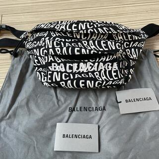 Balenciaga - バレンシアガ BALENCIAGA ボディバッグ