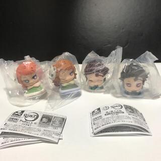 鬼滅の刃 おねむたん 炭治郎  錆兎(アニメ/ゲーム)