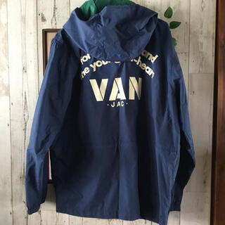 ヴァンヂャケット(VAN Jacket)のVAN/ジャケット(テーラードジャケット)