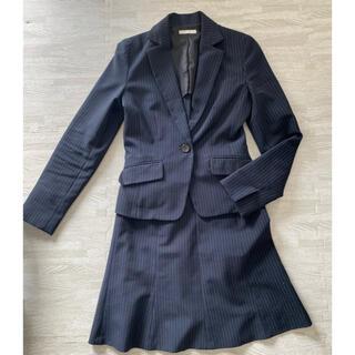 ニッセン(ニッセン)のニッセン スーツ 5号(スーツ)