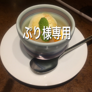 タカシマヤ(髙島屋)のぷり様専用(缶詰/瓶詰)