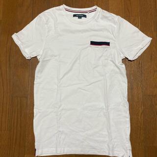 カンゴール(KANGOL)のカンゴール Tシャツ(Tシャツ/カットソー(半袖/袖なし))