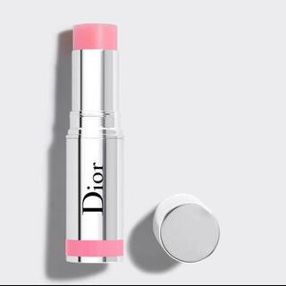 ディオール(Dior)のDior ディオール スティックグロウ(チーク)