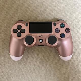 プレイステーション(PlayStation)のPS4 PS5?コントローラー(その他)