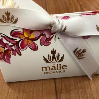 マリエオーガニクス(Malie Organics)のmaile organics (香水(女性用))