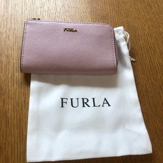 Furla - フルラ   カードケース