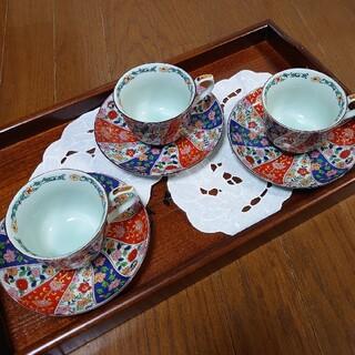 有田焼 コーヒーカップ(食器)