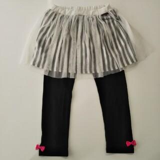 バービー(Barbie)のもも様専用Barbie☆スカッツ(パンツ/スパッツ)