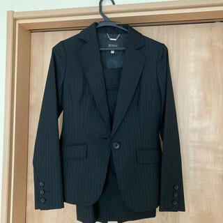 BOSCH - スーツ上下