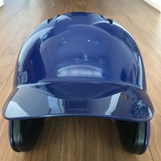 ZETT - ゼットヘルメット Oサイズ
