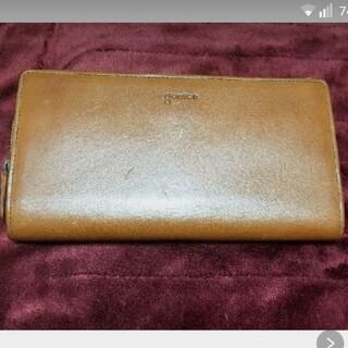 ゲンテン(genten)のゲンテンGENTENの長財布です(長財布)