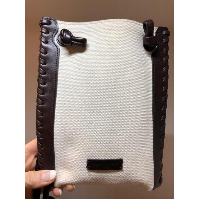 URBANBOBBY(アーバンボビー)のアーバンボビー ショルダーバッグ レディースのバッグ(ショルダーバッグ)の商品写真