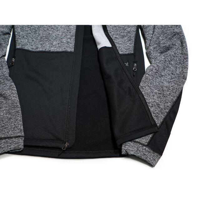 MARMOT(マーモット)のマーモット ★ S メスカリート フリース ジャケット メンズのジャケット/アウター(その他)の商品写真