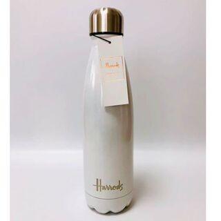 Harrods [ハロッズ] 水筒