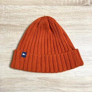 ビームス(BEAMS)のピルグリムサーフサプライ ニット帽 ニットキャップ(キャップ)